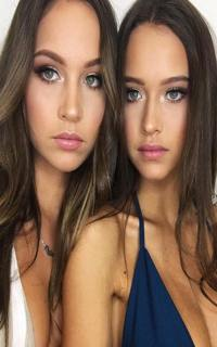 Проститутка Карина и Алина
