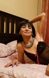 Проститутка зуля