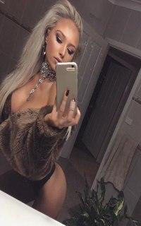 Проститутка Ксюшенька