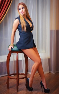 Проститутка Амели