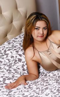 Проститутка Палина