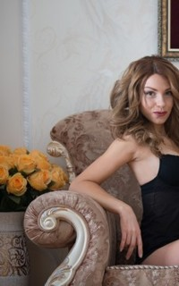 Проститутка Катерина Выезд